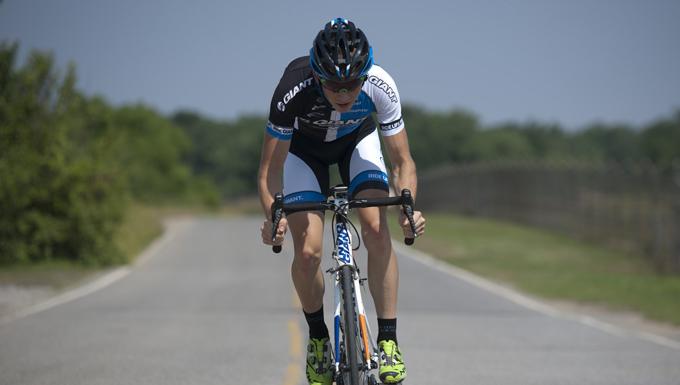 bicylce safety